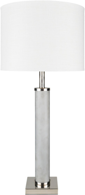 Thumbnail of Surya - Russo Table Lamp