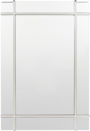 Thumbnail of Surya - Sadler Mirror