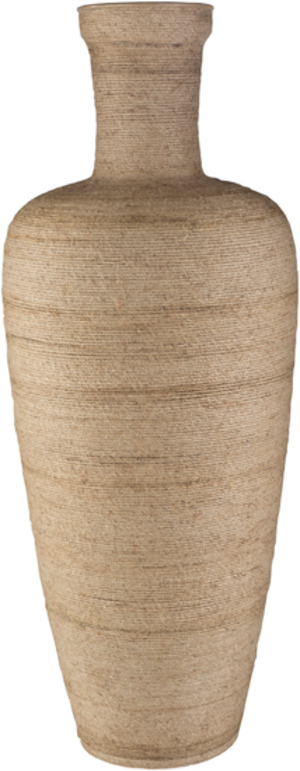 Thumbnail of Surya - Sandlewood Vase