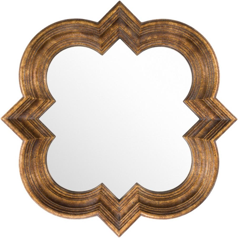 Surya - Salima Mirror