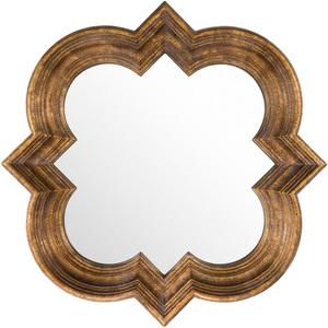 Thumbnail of Surya - Salima Mirror