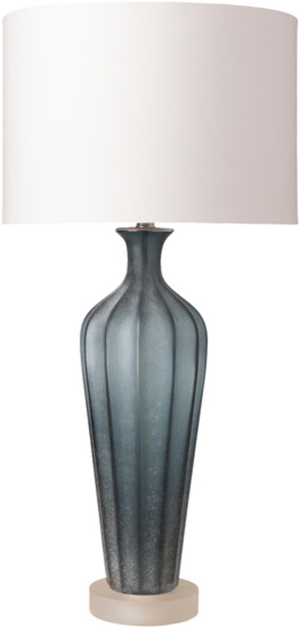 Surya - Sloane Table Lamp