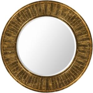Thumbnail of Surya - Signal Mirror