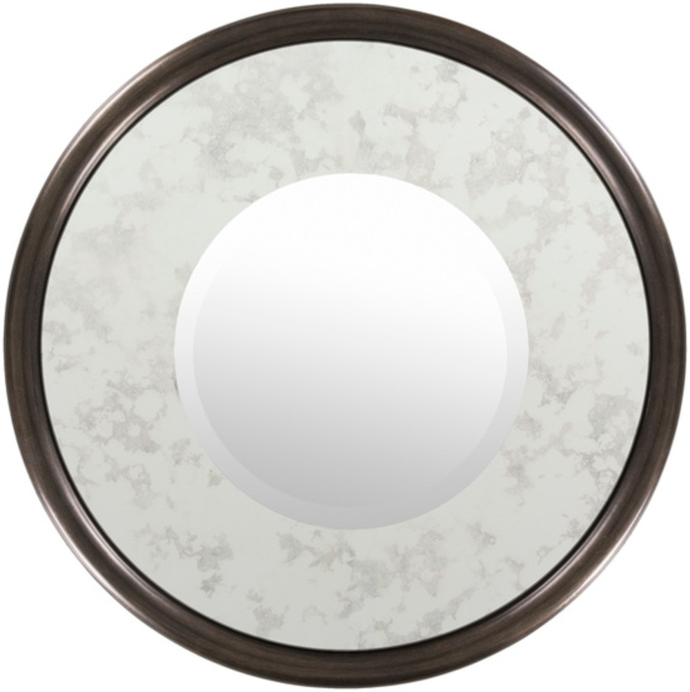 Surya - Turpin Mirror