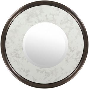 Thumbnail of Surya - Turpin Mirror