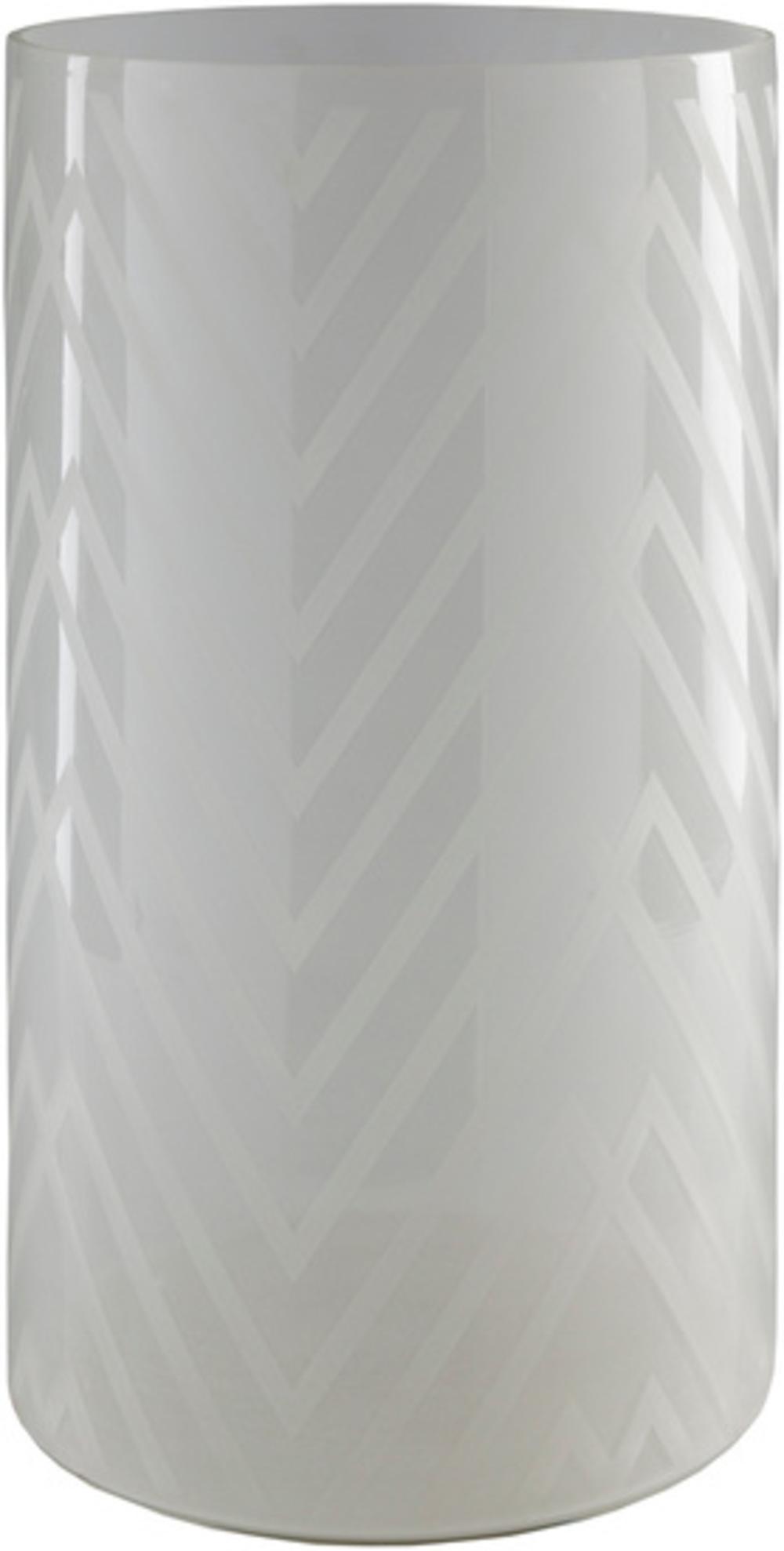 Surya - Trulli Vase