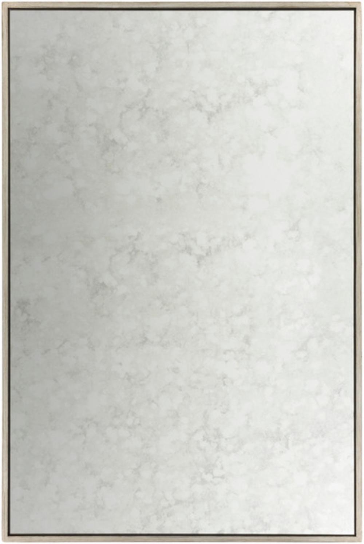 Surya - Verbena Mirror