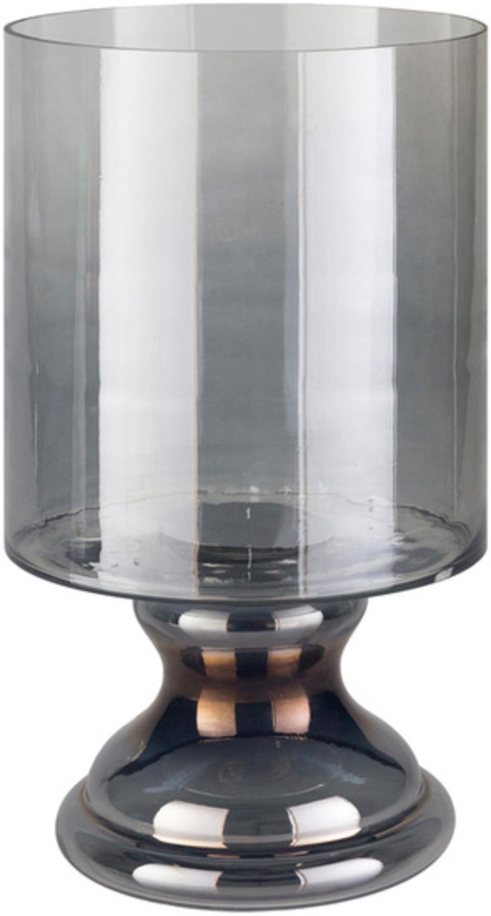 Surya - Vanburen Candle Holder