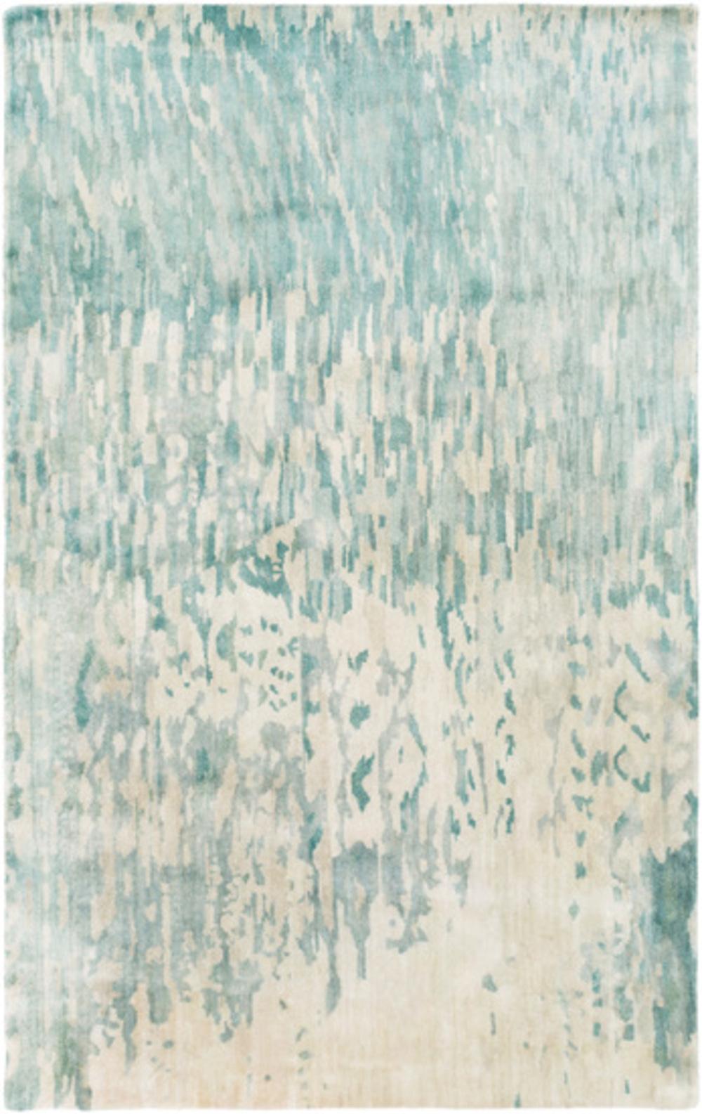 Surya - Watercolor Area Rug