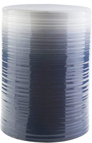 Thumbnail of Surya - Waverly Vase in Blue
