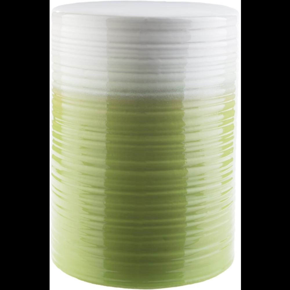 Surya - Waverly Vase in Green