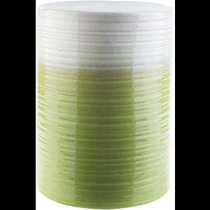 Thumbnail of Surya - Waverly Vase in Green