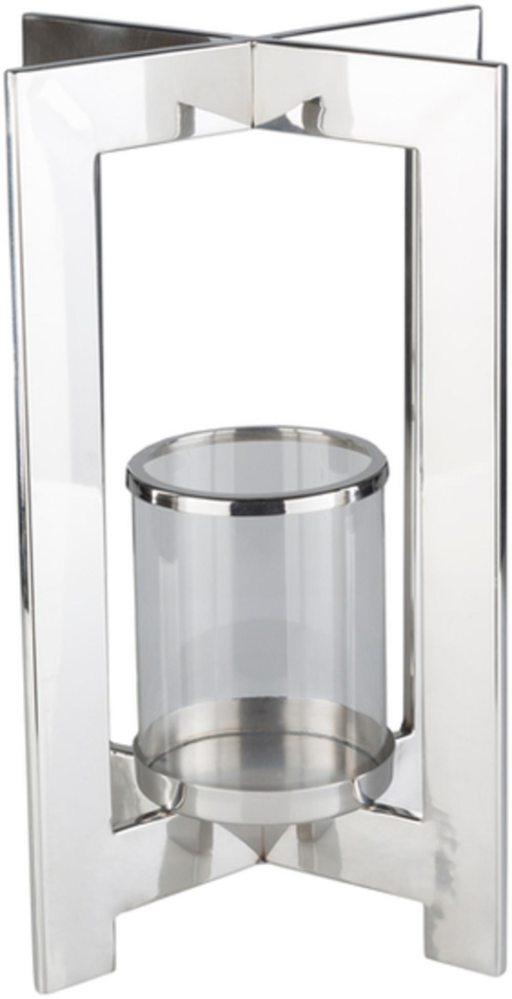 Surya - Wendover Candle Holder