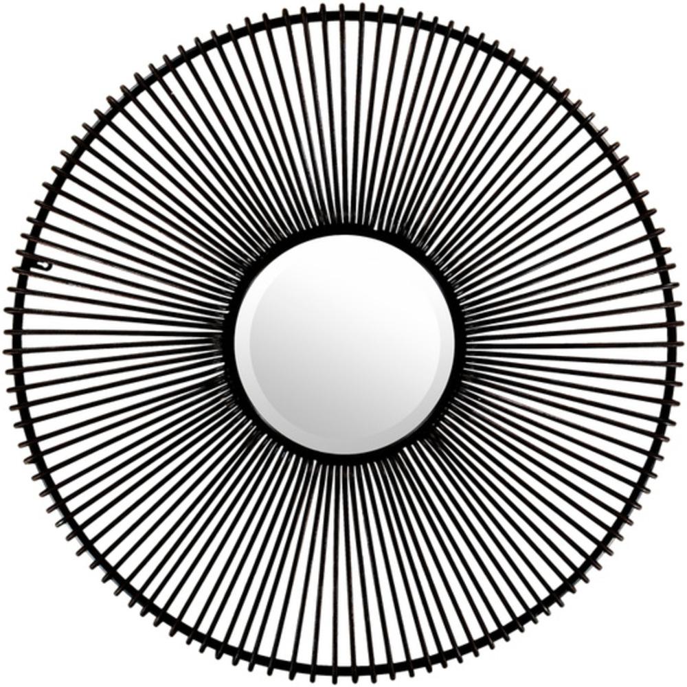 Surya - Ward Mirror