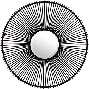 Thumbnail of Surya - Ward Mirror