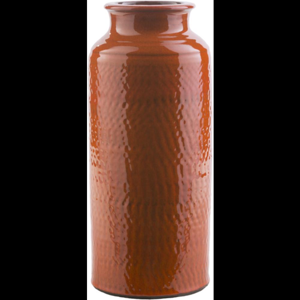Surya - Zuniga Vase