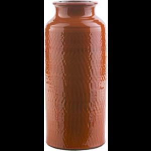 Thumbnail of Surya - Zuniga Vase