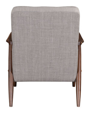 Thumbnail of ZUO MODERN CONTEMPORARY, INC - Rocky Arm Chair Putty