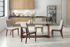 Thumbnail of Zuo Modern Contemporary - Hamilton Dining Chair - Set of 2 - Beige