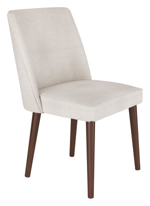 Thumbnail of ZUO MODERN CONTEMPORARY, INC - Kennedy Dining Chair - Set of 2 - Beige