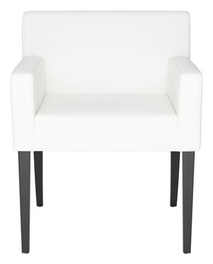 Thumbnail of ZUO MODERN CONTEMPORARY, INC - Franklin Dining Chair White