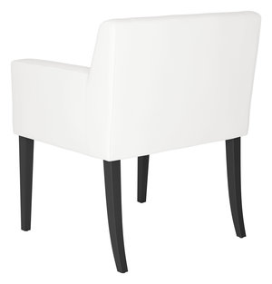 Thumbnail of Zuo Modern Contemporary - Franklin Dining Chair White