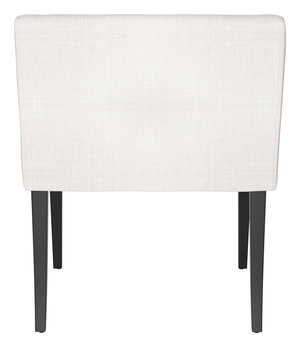 Thumbnail of ZUO MODERN CONTEMPORARY, INC - Franklin Dining Chair Beige