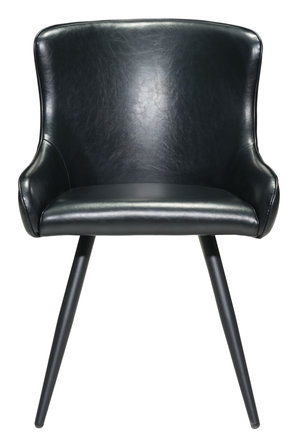 Thumbnail of ZUO MODERN CONTEMPORARY, INC - Dresden Dining Chair - Set of 2 - Black