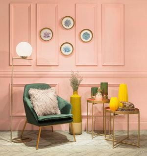 Thumbnail of Zuo Modern Contemporary - Debonair Arm Chair Green