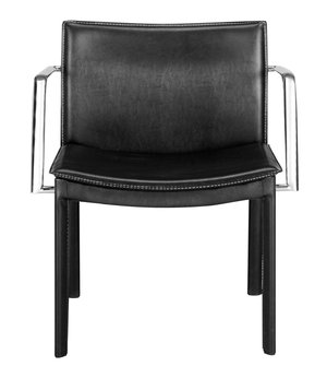Thumbnail of Zuo Modern Contemporary - Gekko Conference Chair