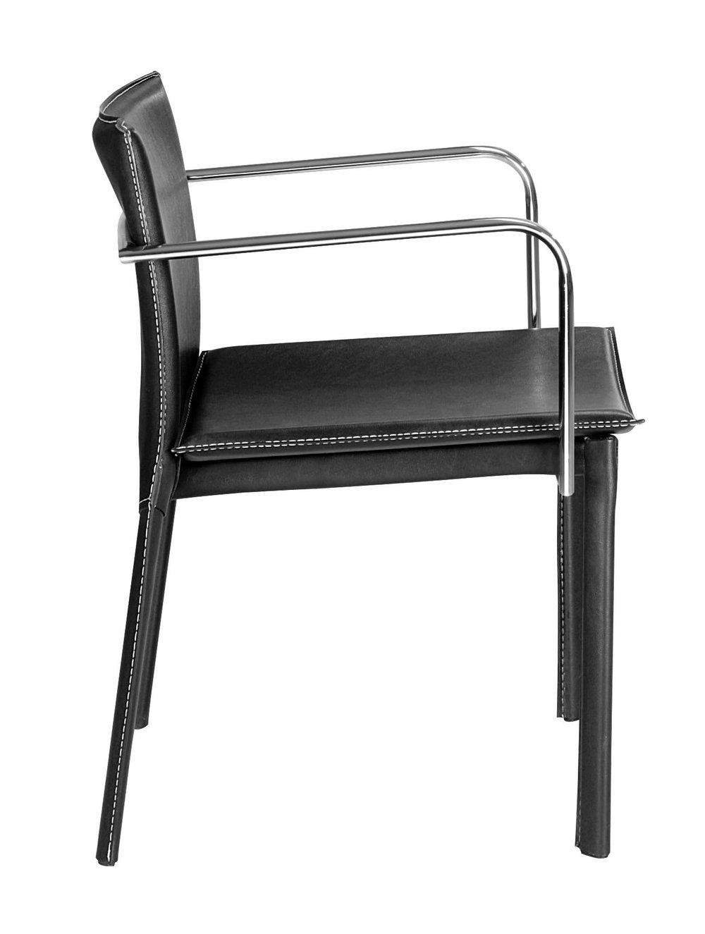 Zuo Modern Contemporary - Gekko Conference Chair