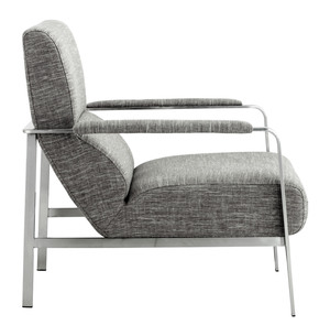 Thumbnail of Zuo Modern Contemporary - Jonkoping Arm Chair Wheat