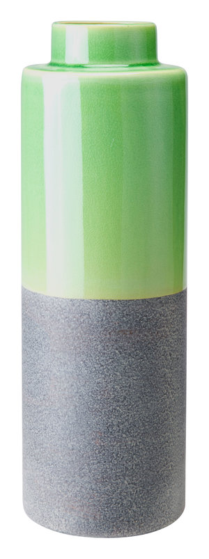 Thumbnail of Zuo Modern Contemporary - Medium Stoneware Bottle Green & Gray