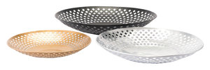 Thumbnail of Zuo Modern Contemporary - Set Of 3 Shallow Bowls Multicolor