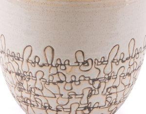 Thumbnail of ZUO MODERN CONTEMPORARY, INC - Large Estero Vase White