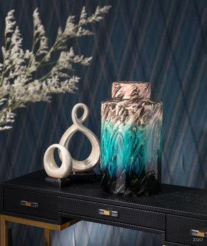 Thumbnail of Zuo Modern Contemporary - Artsy Jar Green