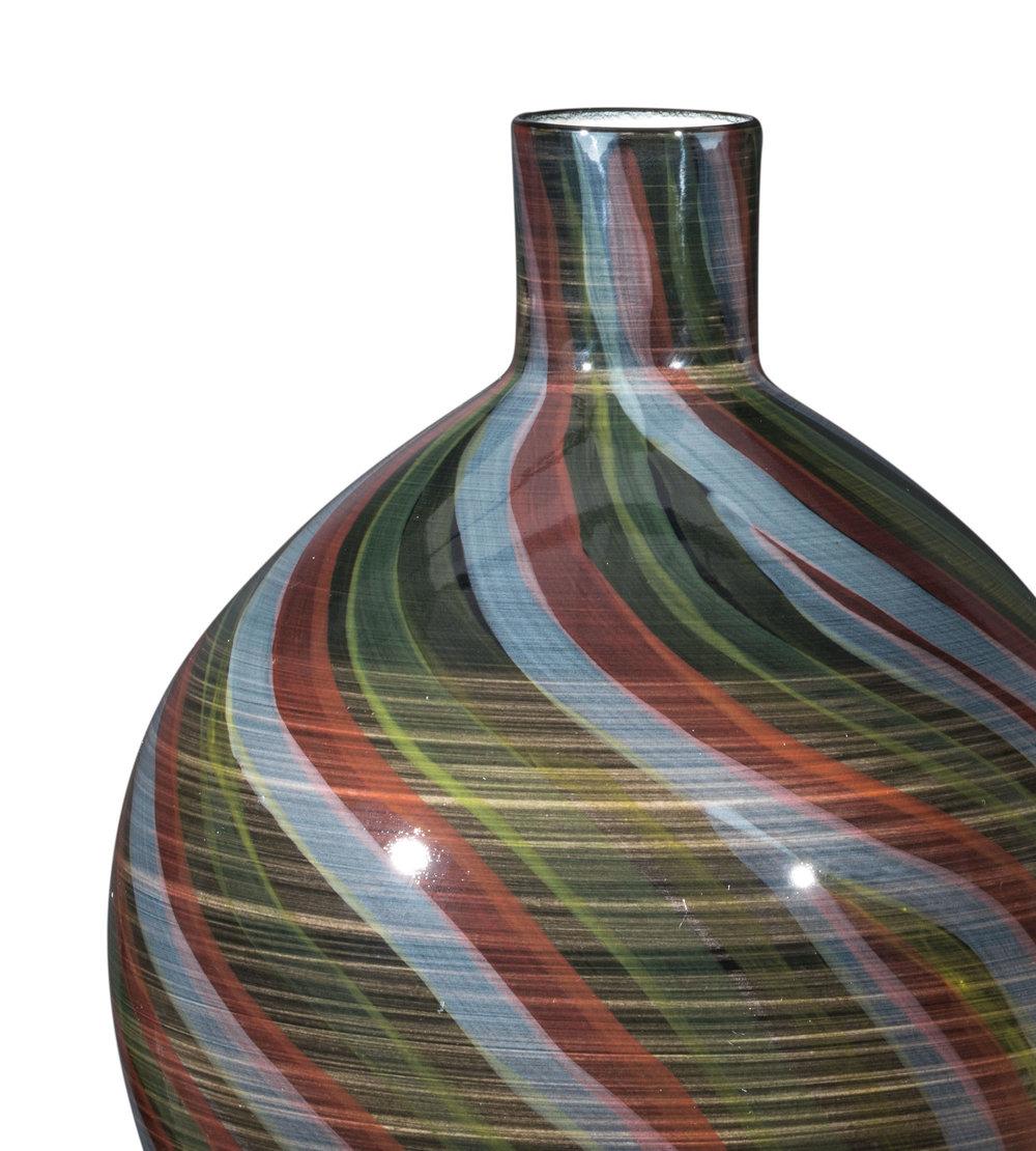 Zuo Modern Contemporary - Galax Bottle Multicolor