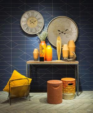 Thumbnail of Zuo Modern Contemporary - Large Marsala Vase Light Orange