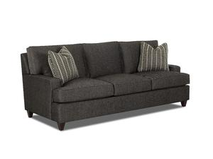 Thumbnail of Comfort Design Furniture - Dreamquest Queen Sleeper