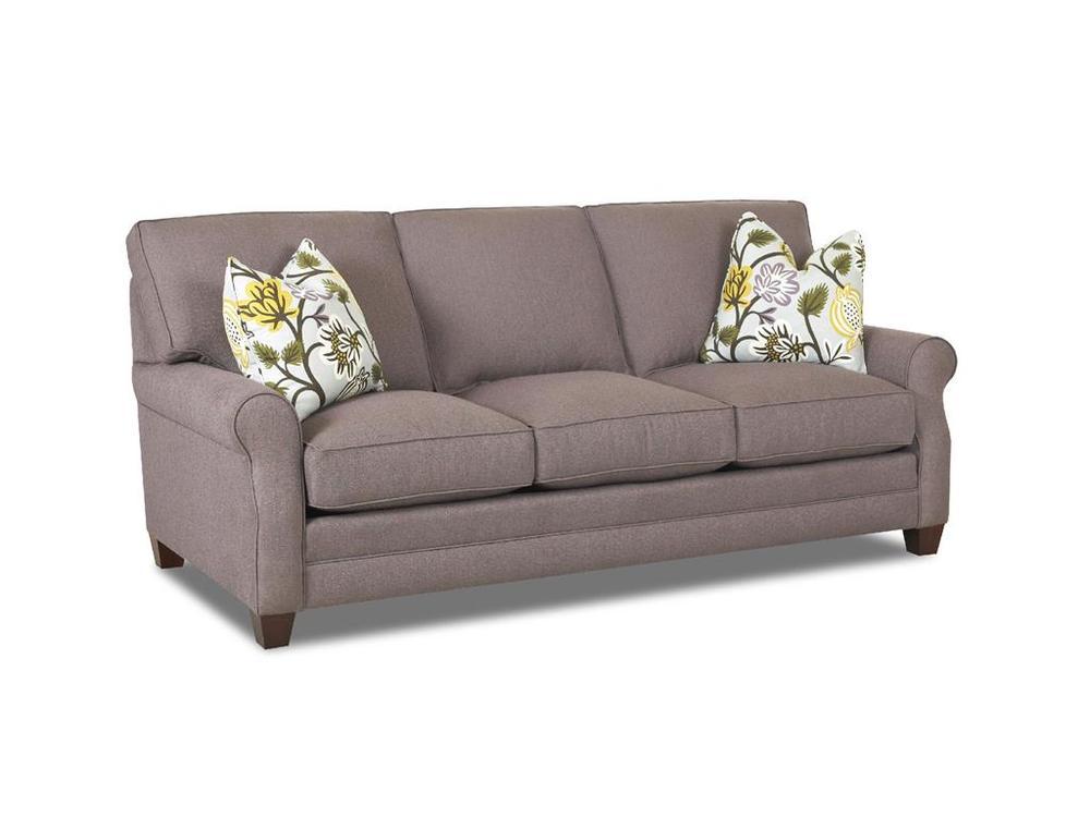 Comfort Design Furniture - Dreamquest Queen Sleeper