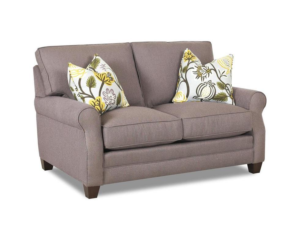 Comfort Design Furniture - Dreamquest Regular Sleeper