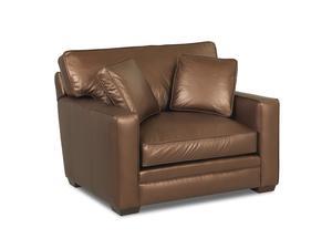 Thumbnail of Comfort Design Furniture - Chair