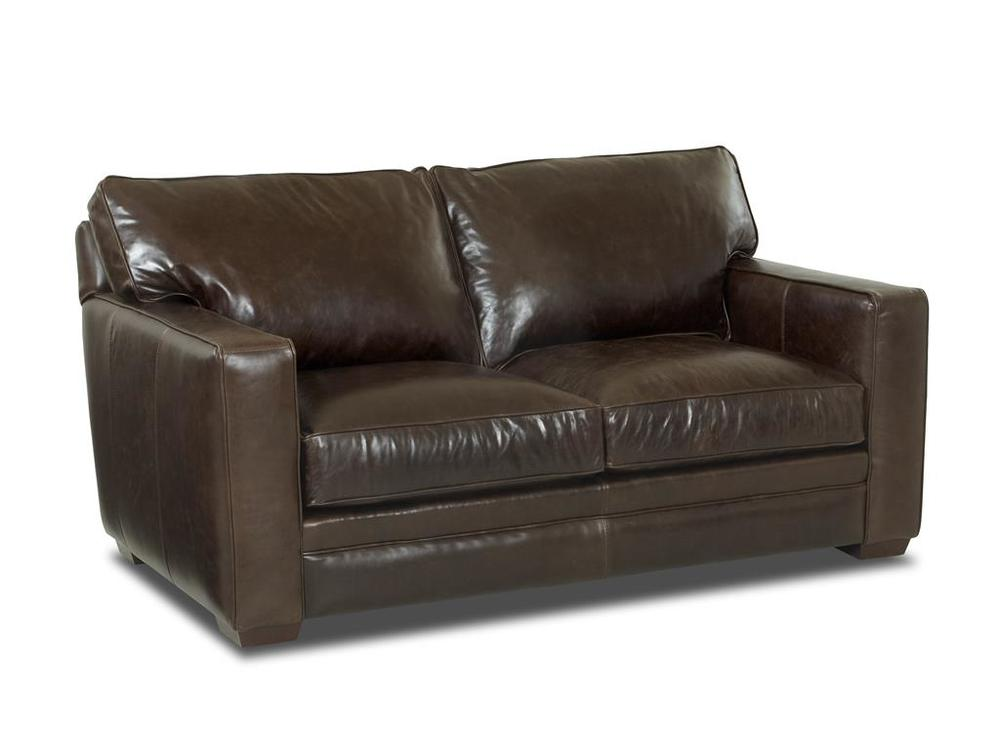 Comfort Design Furniture - Loveseat