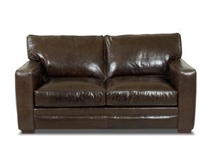 Thumbnail of Comfort Design Furniture - Loveseat