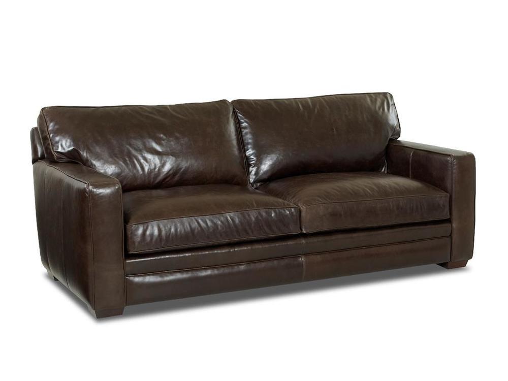 Comfort Design Furniture - Sofa