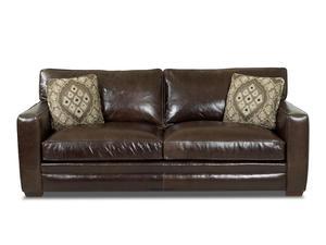 Thumbnail of Comfort Design Furniture - Sofa
