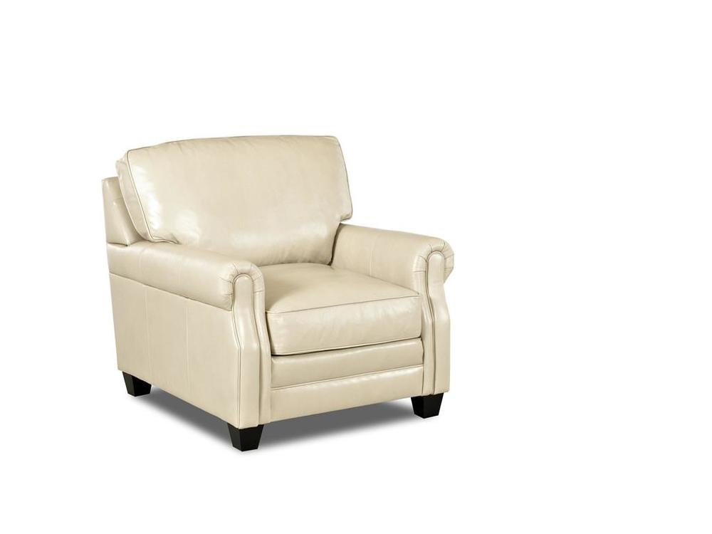 COMFORT DESIGN FURNITURE/KLAUSSNER HOME - Chair