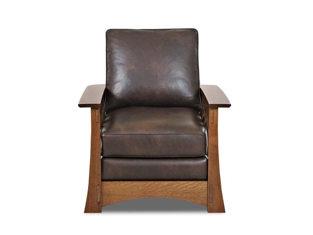 Comfort Design Furniture - Chair
