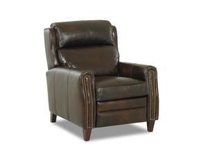 Thumbnail of Comfort Design Furniture - High Leg Reclining Chair