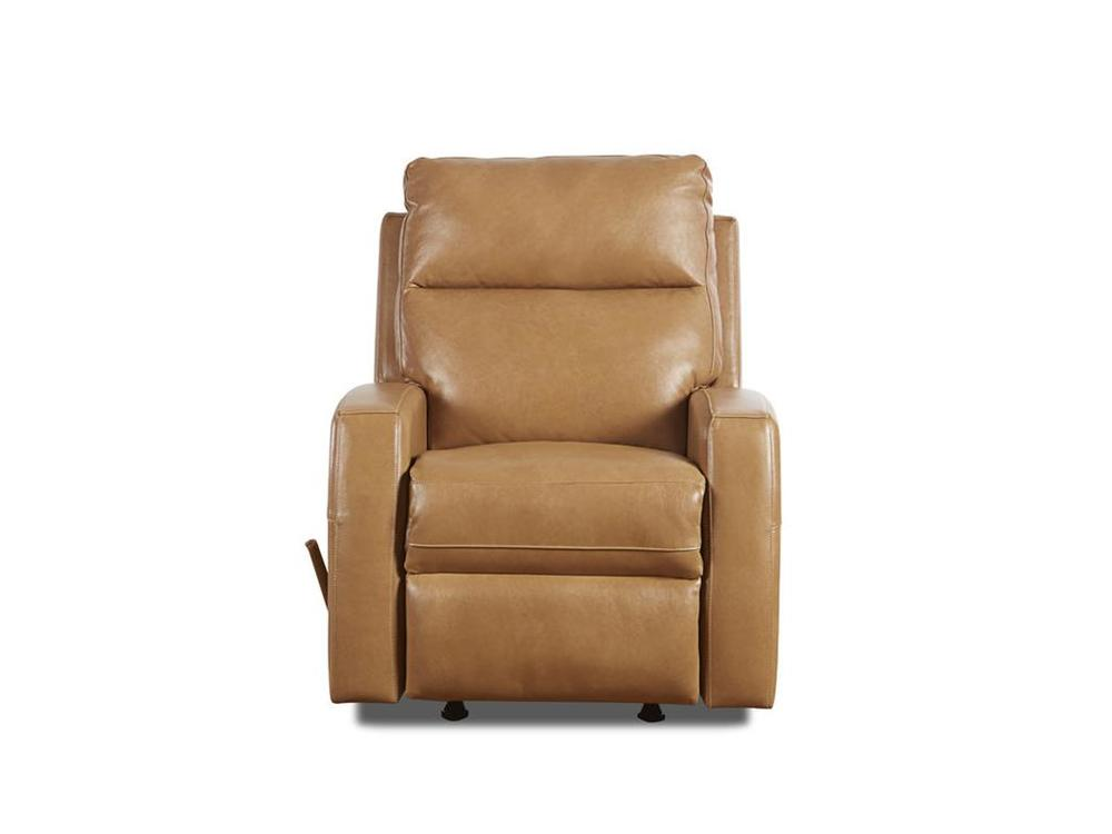 Comfort Design Furniture - Reclining Chair